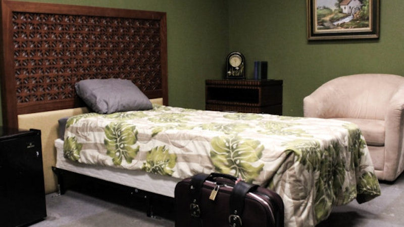 Help…Get me outta here! Popular escape rooms on Oahu