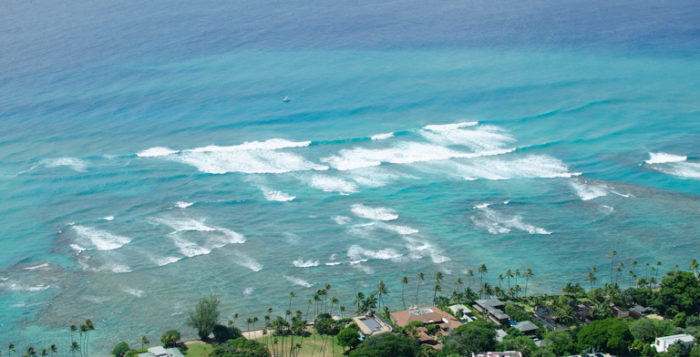 how to save money on your hawaii vacation