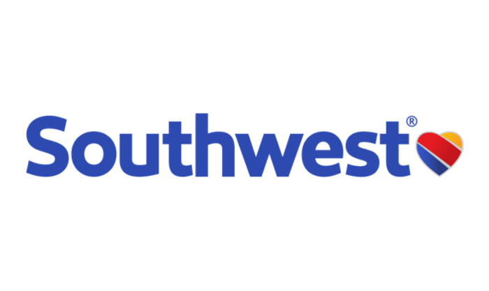 """The """"Southwest Effect"""" on Hawaii"""
