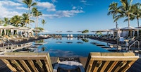 Four Seasons Resort Hualalai Featured Image