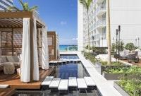 Alohilani Resort Featured Image