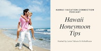 Hawaii Honeymoons