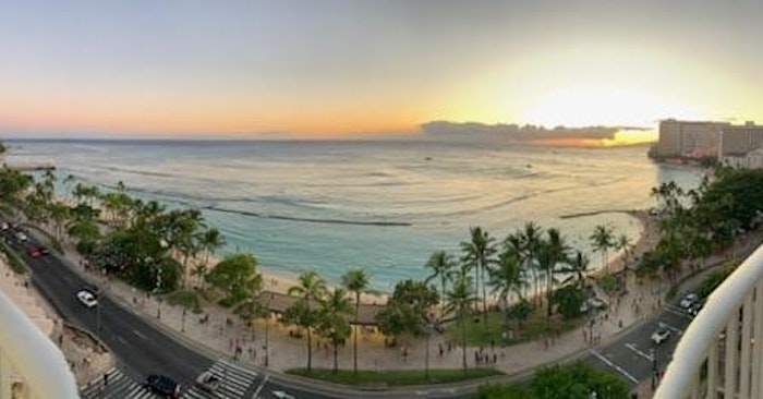 5 Things to know when planning a Hawaii Vacation