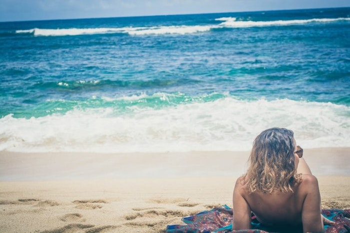 Keeping your Hawaii Vacation Hope Alive!