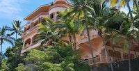 Hawaii Vacation Rental