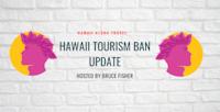Hawaii Aloha Travel Logo
