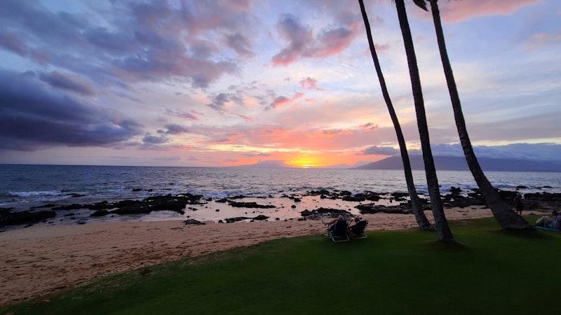 Hawaii COVID-19 shutdown update: quarantine lifted for some Aug 1