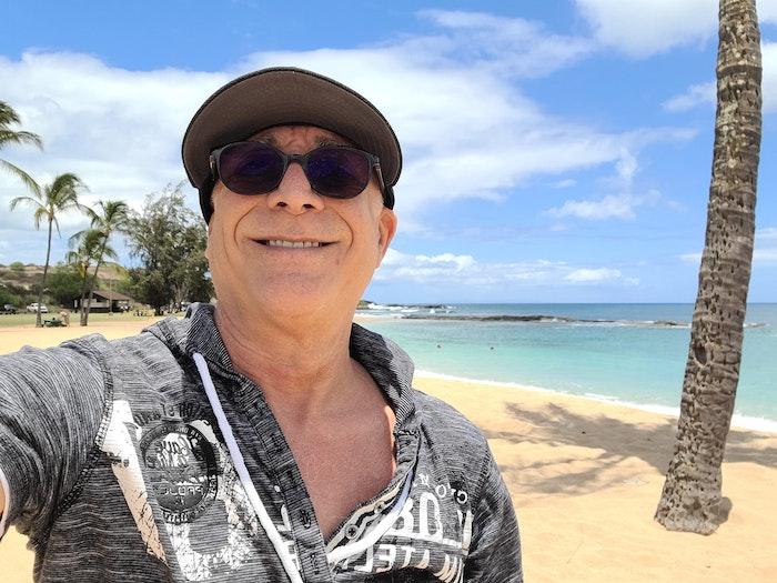 Visiting Kauai during Covid-19