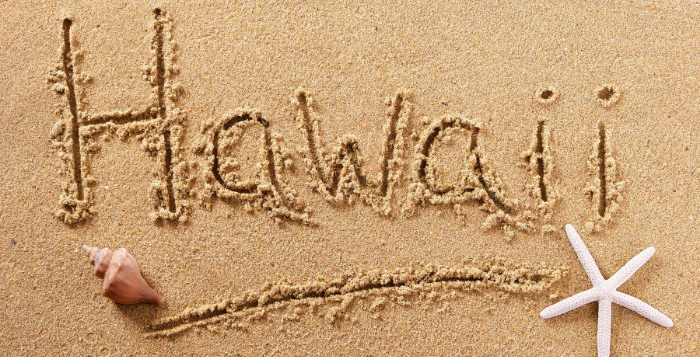 7 Things that may be different on your next Hawaii Vacation