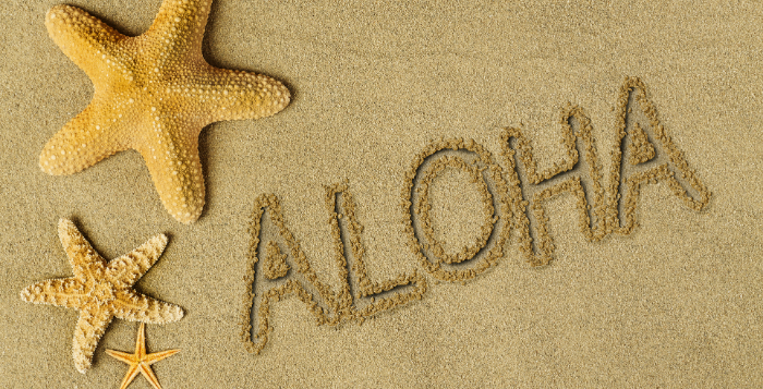 The realities of booking a Hawaii Vacation in the near future
