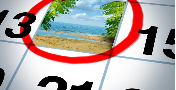 Hawaii Vacation Planning
