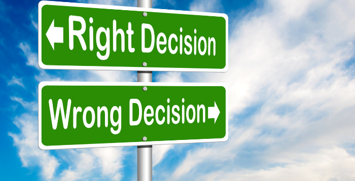 Tips for making important Hawaii Vacation Decisions