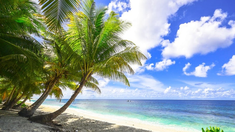 Hawaii Vacations return as islands reopen