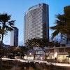 Ritz Carlton Residences - Waikiki Beach