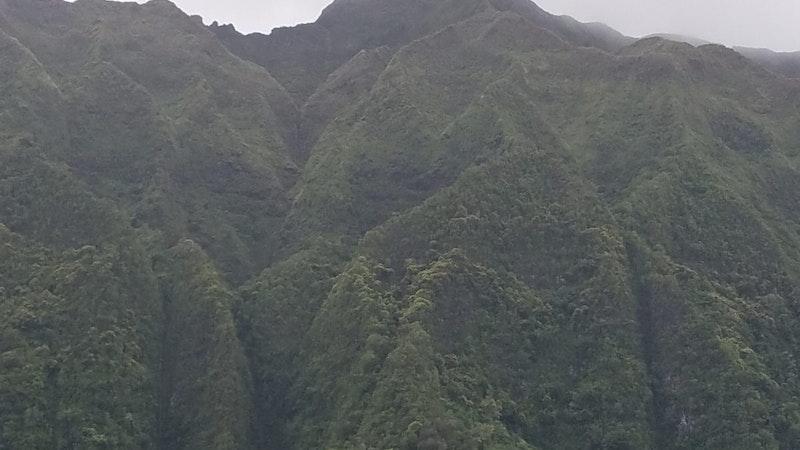 Na Ala Hele: Exceptional Hawaii hiking