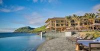 Timbers Kauai Featured Image