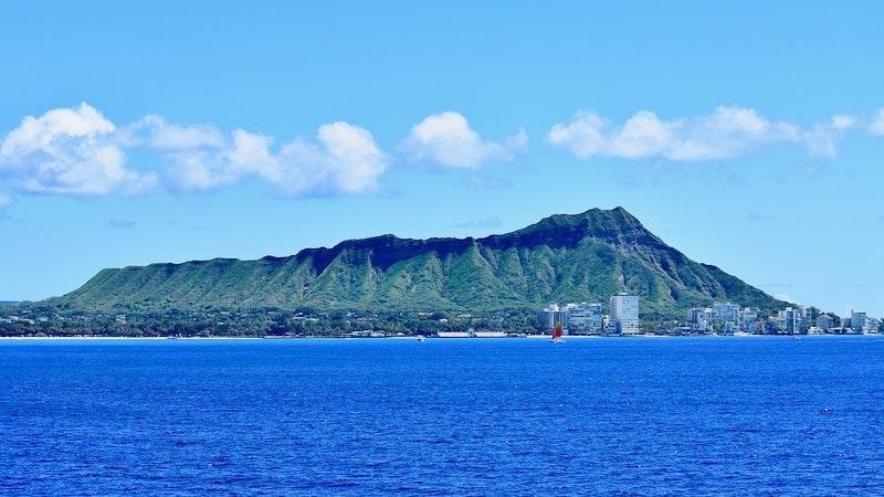 Hawaii tourism survey headline misleads visitors