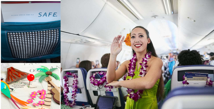 Hawaii InterIsland Travel Opens up for everyone June 15