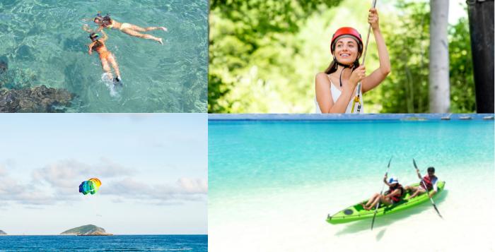 Tips for booking Hawaii Activities