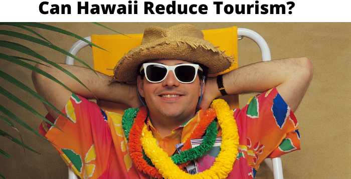 Reasons Why Hawaii is the #1 Tourism Destination Right Now