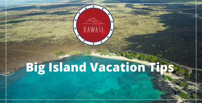 Big Island Vacation Accommodations | Alternatives to Resorts | Vacation Rentals
